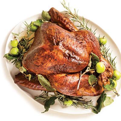 1111p147-turkey-rosemary-butter-rub-m